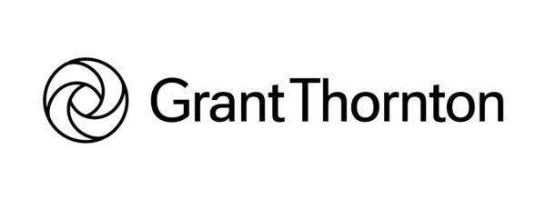 Grant Thornton Baltic SIA