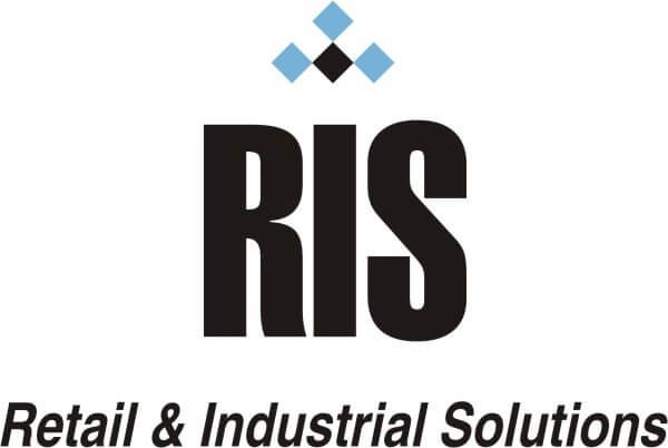 R.I.S. OÜ